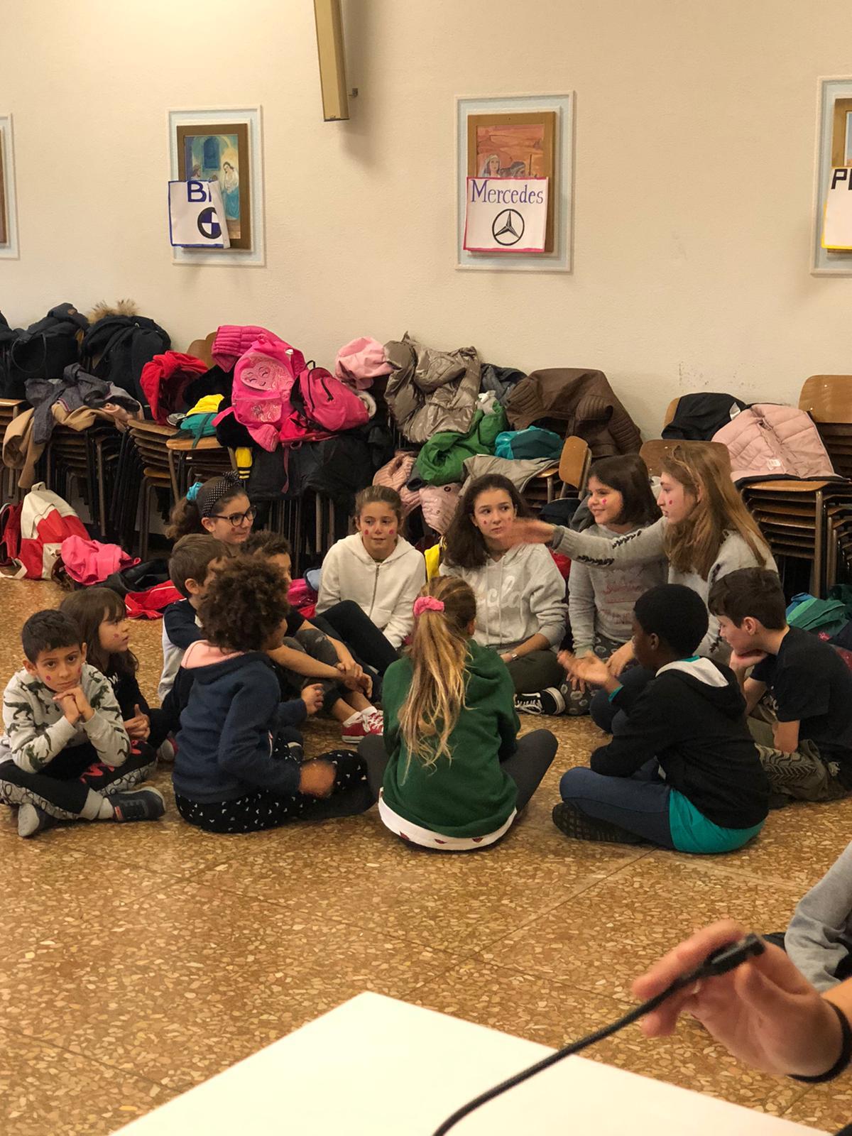 Festa-del-CIAO-2019-1