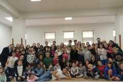 Festa-del-CIAO-2019-5