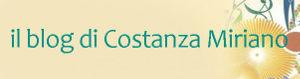 Il blog di Costanza Miriano